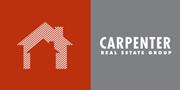 Carpenter Real Estate Group Logo